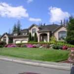 Phoenix Area Real Estate Market Status