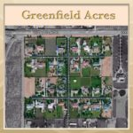 Greenfield Acres Luxury Homes