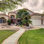 Carriage Parc Homes for sale- updated DAILY