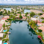 Waterfront Homes for Sale in Gilbert Arizona