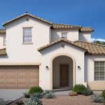 Queen Creek Homes for Sale $300k-$400k