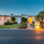 Million Dollar Homes in Chandler, AZ for Sale