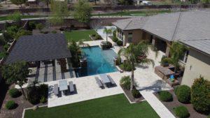 Luxury Gilbert Homes