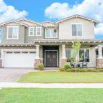 Gilbert 5+ Bedroom Homes Between $750-$800k