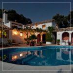 Gilbert Luxury Real Estate News