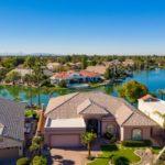 Gilbert AZ Homes Up To $800,000
