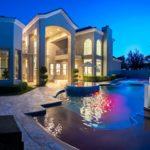 2 Million Dollar Home For Sale in Gilbert, AZ