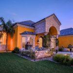 Queen Creek Basement Homes For Sale